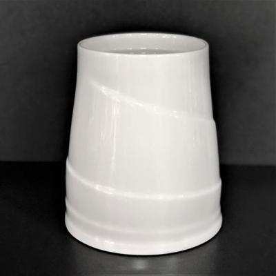 """""""White"""" Vas pentru pastrare 750 ml, 1 pcs, WHITE,"""