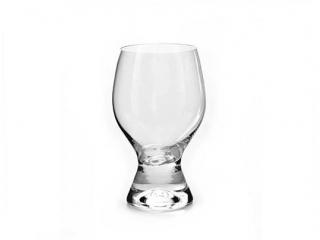 "CR/""Gina"" Set pahare pentru vin 450 ml, 6 pcs"