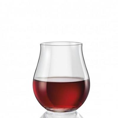 """Attimo"" Set pahare p/u vin 320 ml, 6 buc, Tumblers ,"
