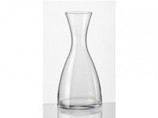 """Bar"" Decanter 1200 ml, 1 buc"