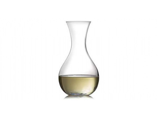 """Bar"" Decanter 1250 ml, 1 buc"