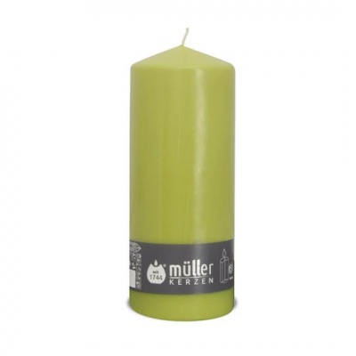 """ML/ Luminare-pilon Green 180/70 mm, 1 buc, """"BSS"""","""