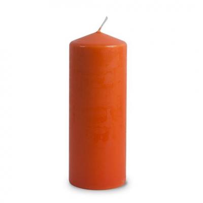 "Luminare-pilon Mandarin 180/70 mm, 1 buc, ""BSS"","