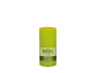 "Luminare-pilon ""Polar"" Green 125/58 mm, 1 buc"