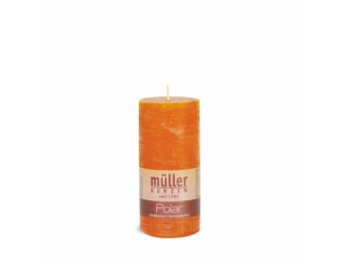 "Luminare-pilon ""Polar"" Mandarin 125/58 mm, 1 buc"