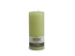 "Luminare-pilon ""Polar"" Green 160/68 mm, 1 buc"