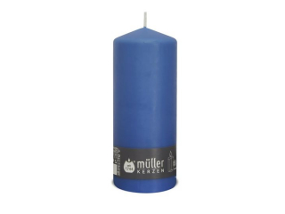 Luminare-pilon Blue 200/78 mm, 74h, 1 buc