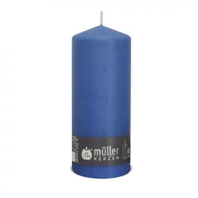 """Luminare-pilon Blue 200/78 mm, 74h, 1 buc, """"BSS"""","""