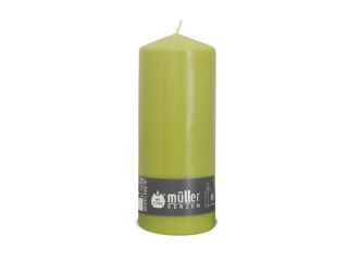 Luminare-pilon Green 200/80 mm, 1 buc