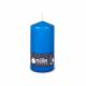 Luminare-pilon Blue 135/68 mm,  1 buc