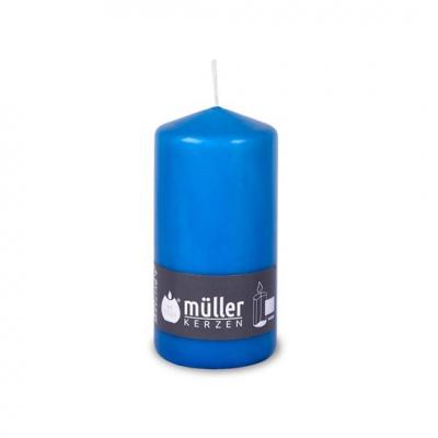 """Luminare-pilon Blue 135/68 mm,  1 buc, """"BSS"""","""