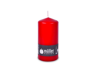 Luminare-pilon Red 135/68 mm,  1 buc