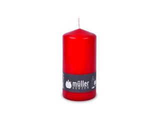 Luminare-pilon Red 135/68 mm,  1 buc