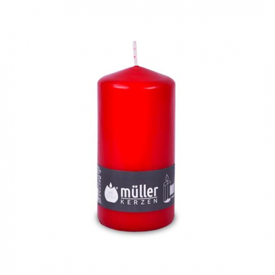 "Luminare-pilon Red 135/68 mm,  1 buc, ""BSS"","