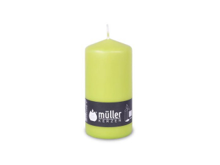 Luminare-pilon Green 135/68 mm,  1 buc