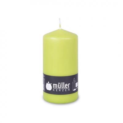 """Luminare-pilon Green 135/68 mm,  1 buc, """"BSS"""","""