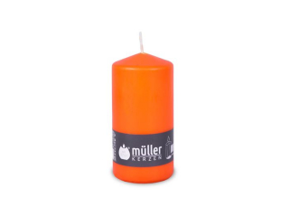 Luminare-pilon Mandarin 135/68 mm,  1 buc