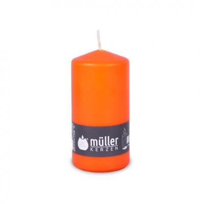 "Luminare-pilon Mandarin 135/68 mm,  1 buc, ""BSS"","