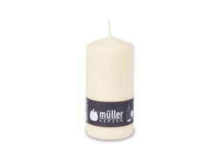 Luminare-pilon Vanilla 135/68 mm,  1 buc