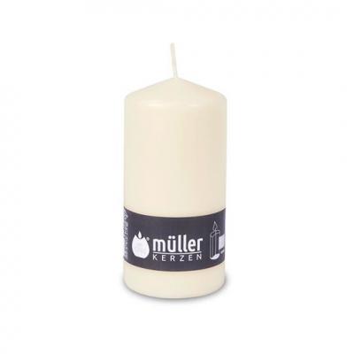 """Luminare-pilon Vanilla 135/68 mm,  1 buc, """"BSS"""","""