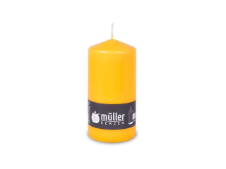 Luminare-pilon Yellow 135/68 mm,  1 buc