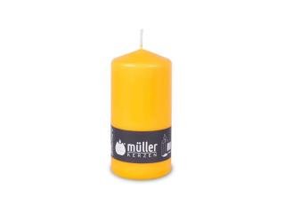 Luminare-pilon Yellow 135/68 mm,  1 buc