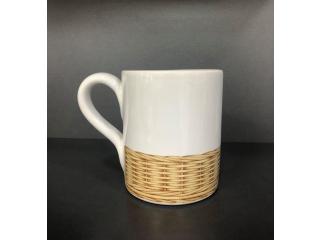 """""""Tiziana"""" Cana pentru ceai 350 ml, 1 buc"""