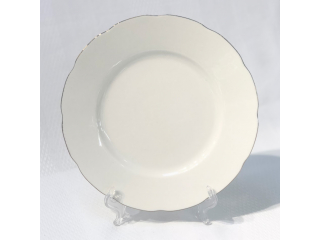 """Bone Olympos""Platou, 26 cm, 1 buc"