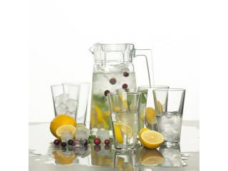 Наборы кувшинов и стаканов