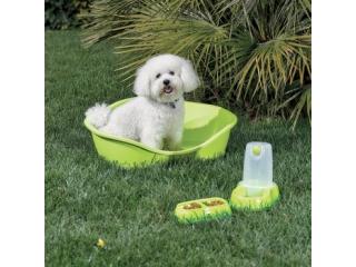 PET- obiecte pentru animalele dragi
