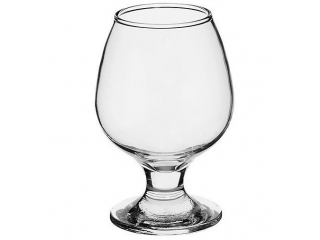 "Set of glasses ""Bistro"" 250 ml, 6 pcs."