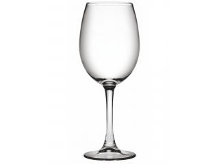 """""""Classique"""" Set pocale p/u vin 360 ml, 2 buc 1/8"""