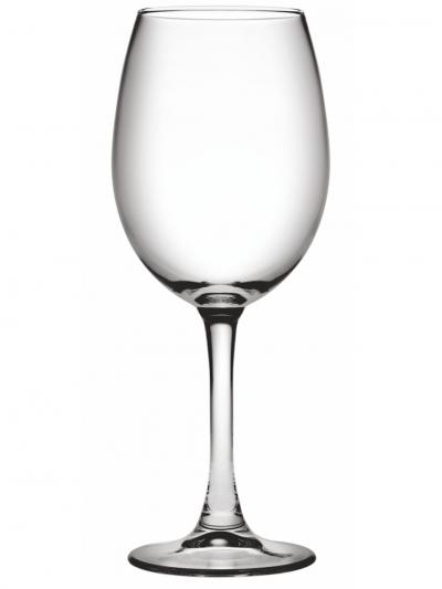 """""""Classique"""" Set pocale p/u vin 360 ml, 2 buc 1/8, Classique,"""