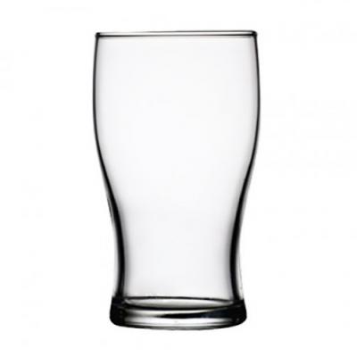 """""""Tulipe"""" Pocal de bere 290 ml, 1 buc, Pahare pentru bere,"""