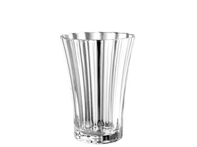 """""""Diamond"""" Set pahare 110 ml, 6 pcs.1/8, Diamond,"""