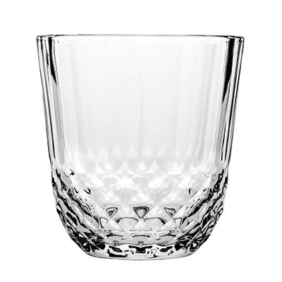 """""""Diony"""" Set pahare p/u whisky, 320 ml, 6 pcs, 1/4, Diony,"""