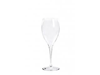 """Veneto"" Set pocale p/u vin, 445 ml, 6 buc, 1/4"