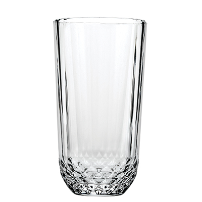 """""""Diony"""" Set pahare p/u apa, 345 ml, 6 pcs, 1/4, Diony,"""