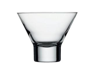 """""""Petra"""" Pahare, 230 ml, 1 pcs, 1/12"""