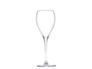 """Veneto"" Set pocale p/u vin, 325 ml, 6 buc, 1/4"
