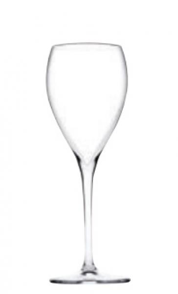 """Veneto"" Set pocale p/u vin, 325 ml, 6 buc, 1/4, Veneto,"