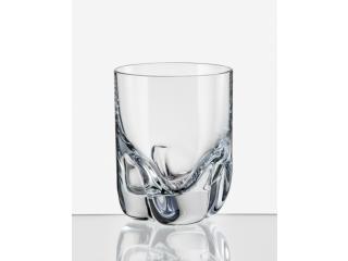 """CR/ """"Bar-trio"""" Set pahare 60 ml, 4 pcs."""