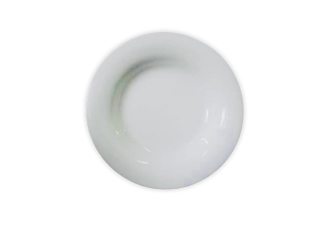 """Opus White"" Platou D 29 cm, 1 buc."
