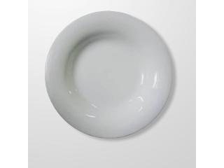 """Opus White"" Platou D 30 cm, 1 buc."
