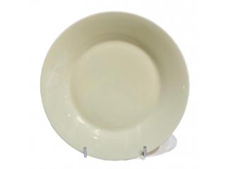 """""""Horeca"""" Olive color, Platou D 17 cm, 1 buc."""