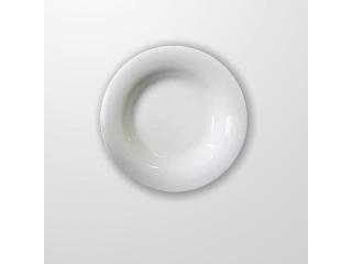 """""""Opus white"""" Farfurie D 22 cm, 1 buc."""