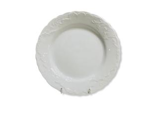 """""""Horeca White B/S"""" Platou D 27 cm, 1buc."""