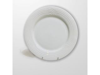 """""""Simplicity Thick Edge"""" Platou 31 cm, 1 buc."""