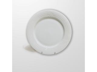 """""""Simplicity Edge"""" Platou D 25 cm, 1 buc."""