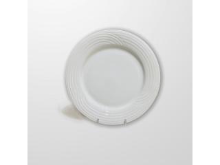 """""""Simplicity Edge"""" Platou D 22 cm, 1buc."""